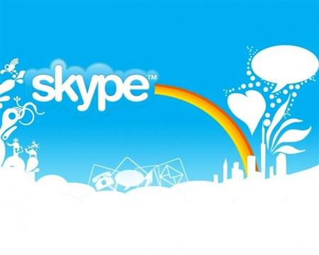 Скайп и гороскоп для мобильных телефонов