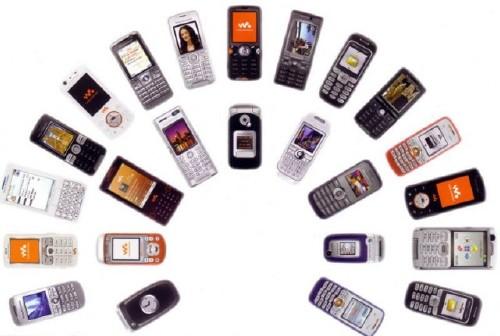 Лучшие загрузки для твоего телефона 2013